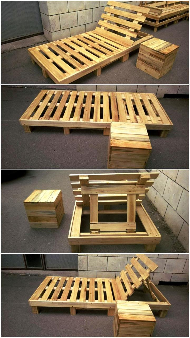pallet-lounger-with-table