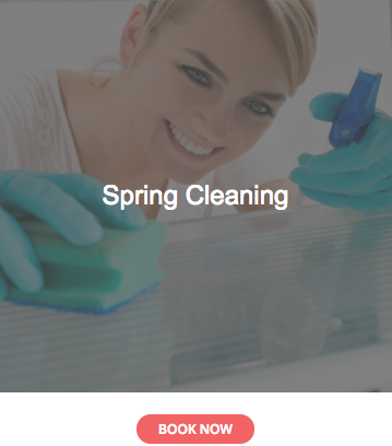 urbanyou-spring-cleaning