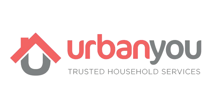 Urban You