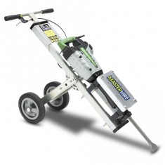 Medium Jackhammers Hire from Warana