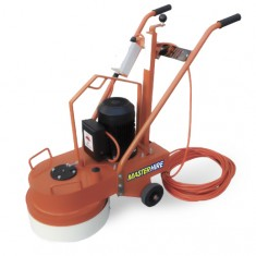 petrol Concrete Floor Grinders Hire from Dalby