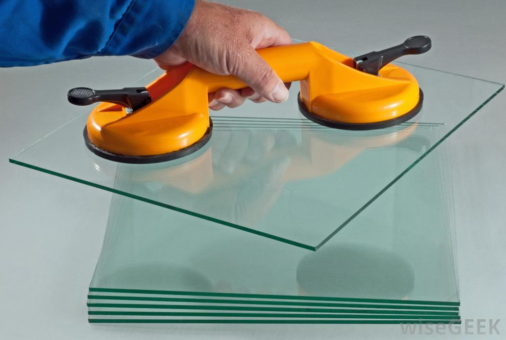 Glass Sheet Lifter Tiling Etc Gt Hand Tools Gt Toolmates Hire