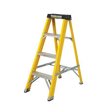 Ladder (STEP) Hire Melbourne