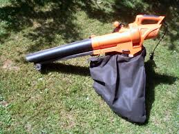 Leaf Blower Hire Melbourne