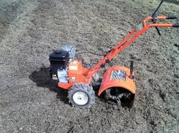 Rotary hoe hyd on trailer hire melbourne gardening for Gardening tools melbourne
