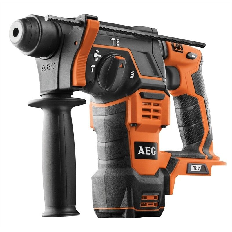 1-1/2 SDS Electric Rotary Hammer Drill 110V Concrete Tile