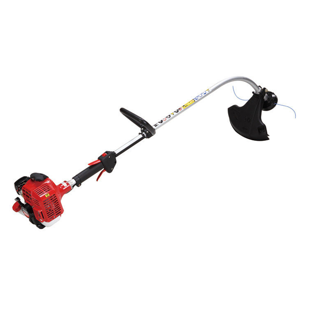 Honda Self Propelled Lawn Mower Amp Line Trimmer Combo Gt Whipper Snippers Gt Toolmates Hire