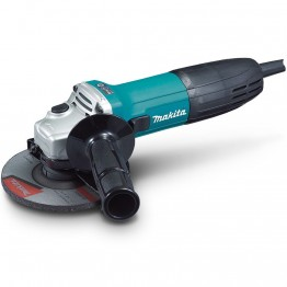 125mm Makita Grinder