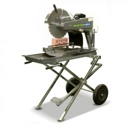Brick Saws  Hire from Dalby