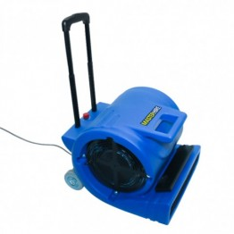 Carpet Dryers Hire from Virginia