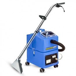 Carpet Cleaners Hire from Dalby