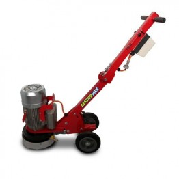 Concrete Floor Grinders Hire from Dalby