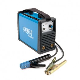 Cigweld 170 amp Inverter Arc Welder