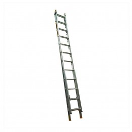 3.7m/6.5m Gorilla Industrial Extension Ladder