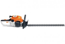 Hedge Trimmer For Hire