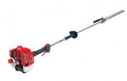 Hedge Trimmer Long Reach Hire Melbourne