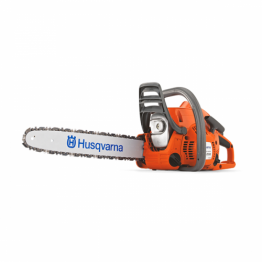 Husqvarna Chain Saw 236 hire Sydney