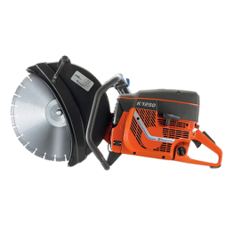 Husqvarna High Frequency Pre-Cut Saw K6500