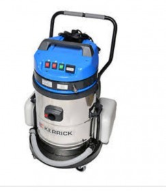 Wet Deep Cleaning Vacuum