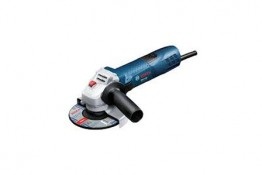 Angle grinder- 125mm for hire  in Valley Heights