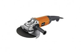 Angle grinder- 230mm for hire in Valley Heights