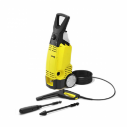 High Pressure Cleaner Hire Sydney 1800psi