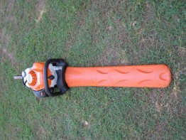 STIHL HS81R Professional Hedge Trimmer 75cm Bar