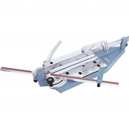 750mm Sigma Tile Cutter Art 4a
