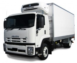 10 Pallet RSV Utes Hire Queensland (High)