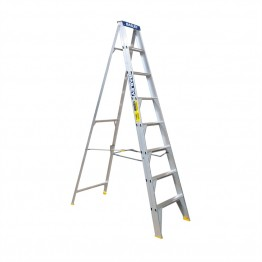 BAILEY 8' STEPLADDER