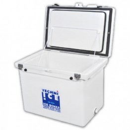 40 LITRE ICE BOX ESKY TROPICAL COOLER