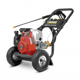 Honda High Pressure Cleaner