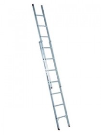 Extension Ladder 22ft