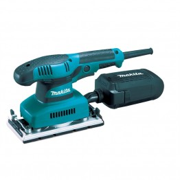 Makita Power sander