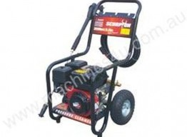 SCORPION 2700PSI HIGH PRESSURE CLEANER WATER BLASTER GERNI
