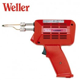 WELLER 100W EXPERT SOLDERING GUN HOT KNIFE