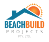 BEACH-BUILD PROJECTS PTY LTD